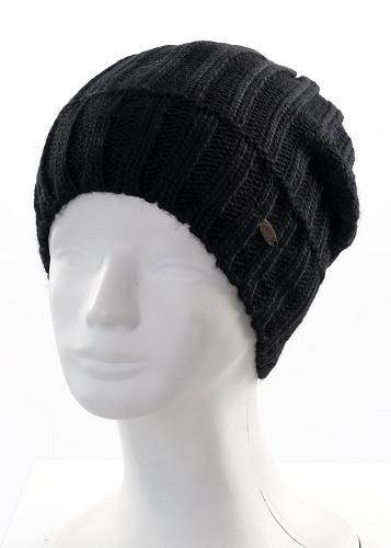 купить мужскую вязаную шапку в интернет магазине стильные и