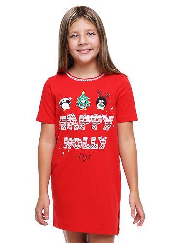 7704afbed0ab75a Купить сорочку для девочки | Детские ночные сорочки в Интернет-магазине
