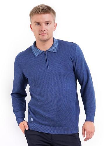 66e549ddd Мужские футболки поло, рубашки купите в Интернет-магазине Бельетаж