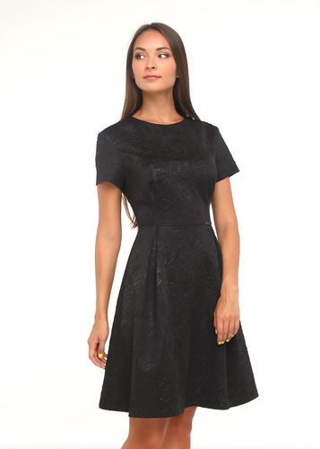 Платье женское картинка