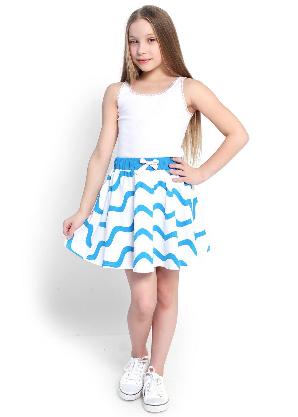 Детская летняя одежда интернет магазин