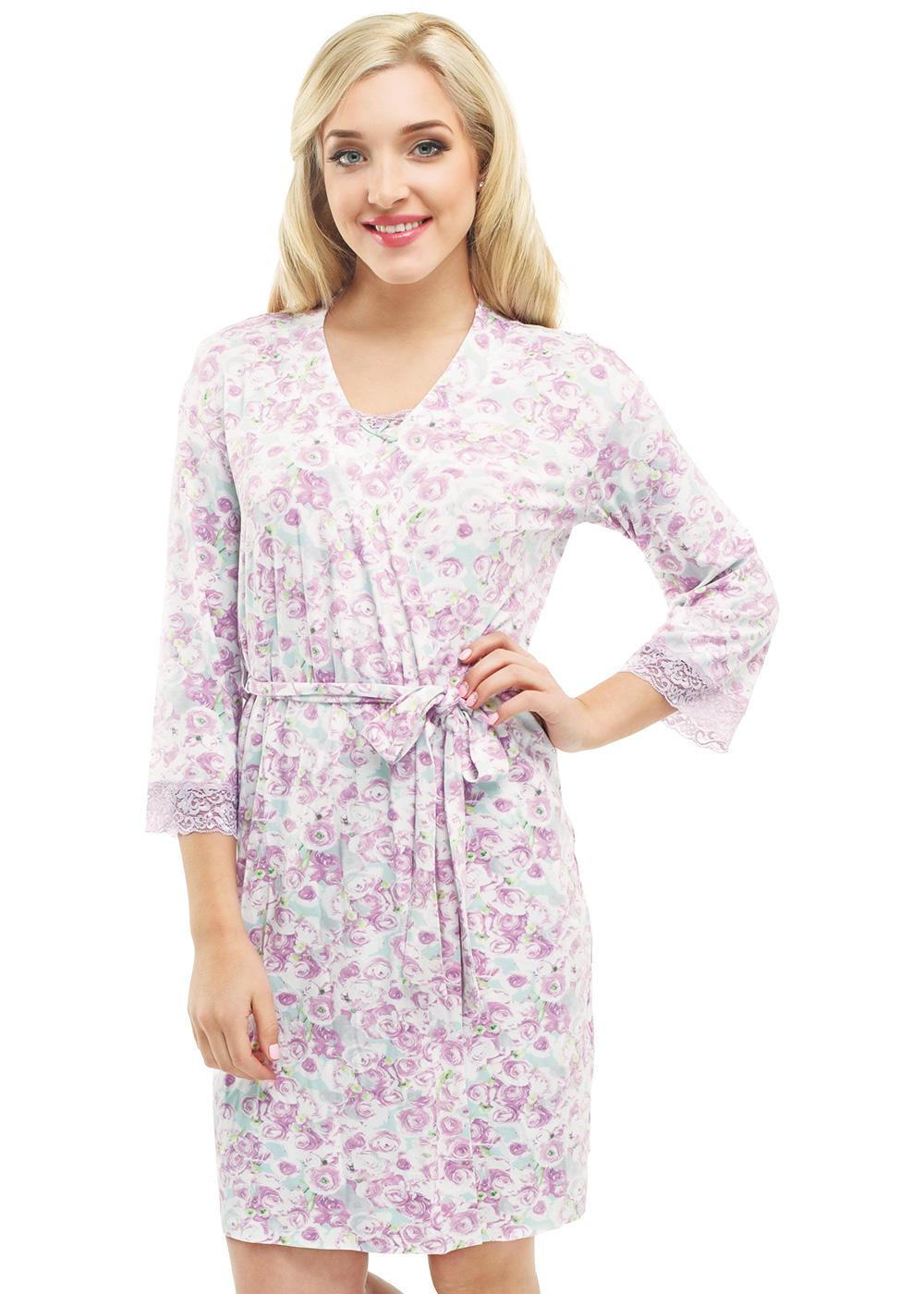 Женская одежда купить в тюмени