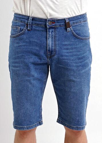 350ca74cde3 Недорогие мужские шорты купить в Интернет-магазине Бельетаж