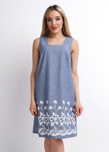 34f39b8378c Купите женское платье в Интернет-магазине недорого