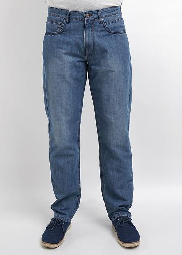 f73f920b7a1 Купить мужские джинсы в Интернет-магазине недорогие
