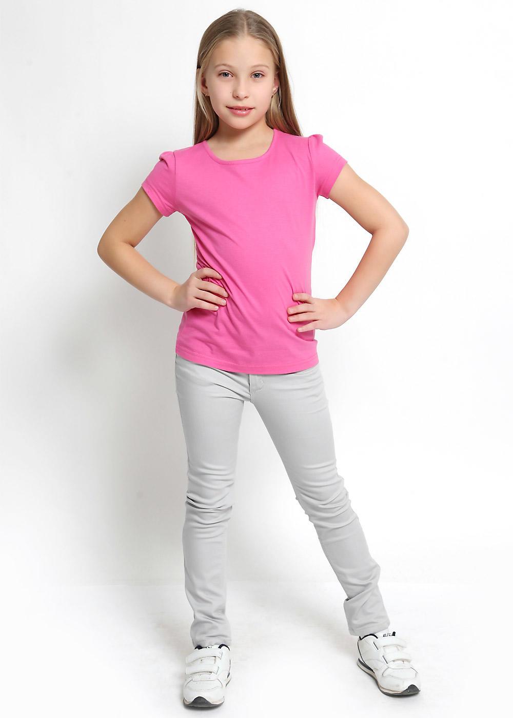 ceab1df77a4 Детская летняя одежда для девочки в Интернет-магазине! Готовимся к лету!